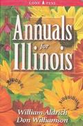 Annuals for Illinois