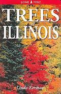 Tree & Tall Shrubs Of Illinois