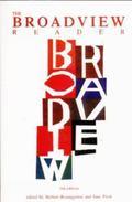 Broadview Reader