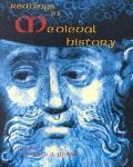 Readings in Medieval History