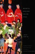 Medieval England, 1000-1500 A Reader