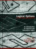 Logical Options An Introduction to Classical and Alternative Logics