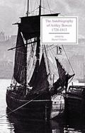 Autobiography of Ashley Bowen (1728-1813)
