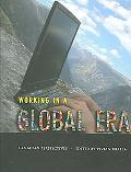 Working in a Global Era Canadian Perspectives