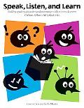 Speaking Rules! Classroom Games, Exercises, and Activities for Creating Masterful Speakers, ...