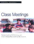 Classroom Troubleshooter Strategies for Dealing With Marking and Paperwork, Discipline, Eval...