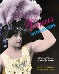 Venus with Biceps : A Pictorial History of Muscular Women