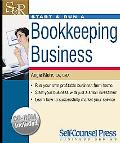 Start & Run a Bookkeeping Business