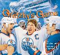 Gretzky's Game
