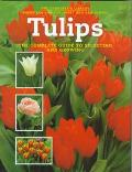 Tulips: The Complete Guide to Selecting and Growing