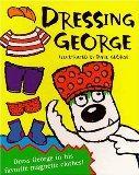 Dressing George