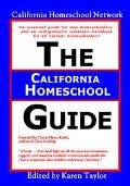 California Homeschool Guide