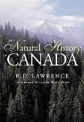 Natural History of Canada