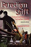 Paradigm Shift Globalization and the Canadian State