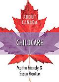 About Canada: Childcare