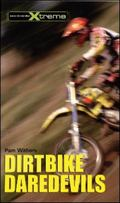 Dirtbike Daredevils