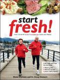 Start Fresh!