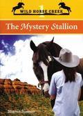 Mystery Stallion