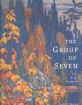 Group of Seven and Tom Thomson Tom Thomson, Lawren Harris, J.E.H. Macdonald ... Et Al