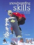 Snowboarding Skills The Back-To-Basics Essentials for All Levels