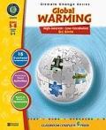 Global Warming - Big Book