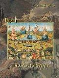 Bosch: The Garden of Earthly Delights (One Hundred Paintings)