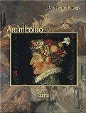 Arcimboldo: Spring (One Hundred Paintings)