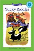 Yucky Riddles