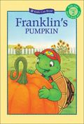 Franklin's Pumpkin