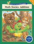 Math Stories Addition