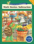 Math Stories Subtraction