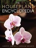 Houseplant Encyclopedia