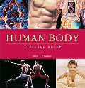 Human Body A Visual Guide