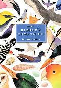 Birder's Companion