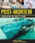 Post-mortem Establishing the Cause of Death