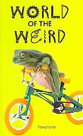 World of the Weird