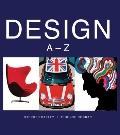 Design : A--z