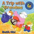 Trip With Grandma