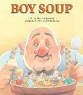 Boy Soup