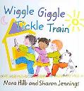 Wiggle Giggle Tickle Train