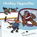 Hockey Opposites