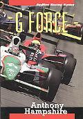 Redline Racing Series (Rrs) G-force