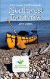 Trans Canada Trail: Northwest Territories