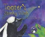 Tooter's Stinky Wish