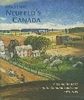 Woldemar Neufelds Canada: A Mennonite Artist in the Canadian Landscape 1925-1995