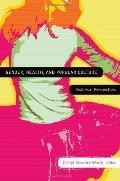 Gender, Health, and Popular Culture : Historical Perspectives