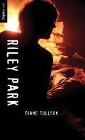 Riley Park