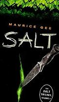 Salt (The Salt Trilogy)