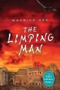 Limping Man : The Salt Trilogy Book 3