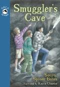 Smuggler's Cave